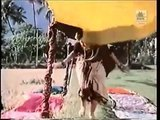 thana vantha santhaname song - Ooru vittu ooru vanthu(11)