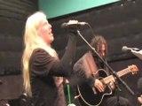 Korn - MTV Unplugged Rehearsals (Cut2)