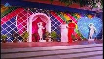 Sondham Ondrai Video Song -