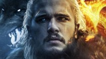 The Truth About A Game Of Thrones Sequel