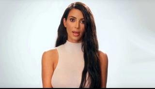 Keeping Up with the Kardashians Season 17 Episode 8 : Free TV Series