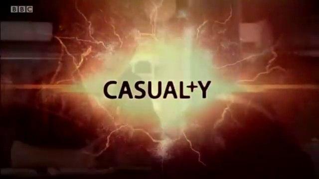 Casualty S34E04, Season 34 Episode 4