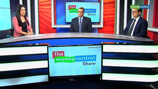 The Moneycontrol Show │Investing in NCDs, Direct Tax Code,  Market Strategies