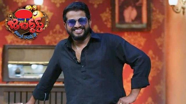 Hyper Aadi Skit Not Shown In Popular Comedy Show Latest Episode    Filmibeat Telugu