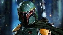 The Mandalorian - Trailer officiel - Disney Plus - Boba Fett - Star wars