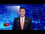 Edicioni i Lajmeve Tv Klan 23 Gusht 2019, ora 23:00