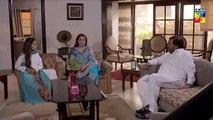 Jaal  |Episode #25 | HUM TV Drama  23 August 2019