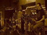 Korn - MTV Unplugged Rehearsals (Cut15)