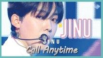 [HOT] JINU (feat. MINO) - Call Anytime   ,  JINU (feat. MINO) - 또또또 Show Music core 20190824