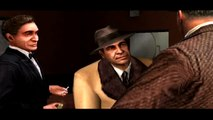The Godfather Walkthrough part 2 - The Don is Dead