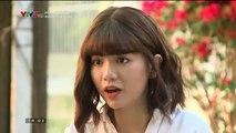 Đánh Cắp Giấc Mơ Tập 24 - Ngày 24/8/2019 - phim đánh cắp giấc mơ tập 25 - Phim Việt Nam VTV3 tập cuối - Phim Danh Cap Giac Mo Tap 24