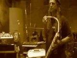 Korn - MTV Unplugged Rehearsals (Cut18)