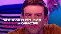 Christian Quesada : Jean-Luc Reichmann revient sur l'affaire