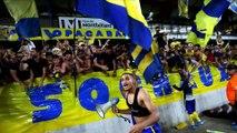 Soiree_de_folie_a_Bonal_pour_la_belle_victoire de Sochaux sur Nancy (3-0)