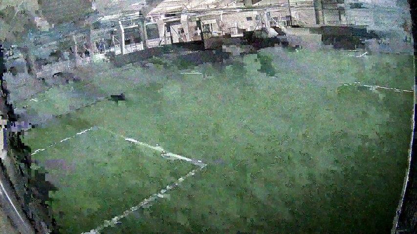 08/24/2019 05:00:01 - Sofive Soccer Centers Rockville - San Siro