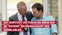 Mindhunter, Esprits criminels, Hannibal... : retour sur ces séries qui décortiquent les serial killers