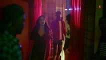 #1 ON TRENDING Arijit Singh: Pachtaoge | Vicky Kaushal, Nora Fatehi |Jaani, B Praak, Arvindr Khaira | Bhushan Kumar