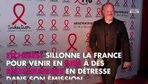 Cauchemar en cuisine : Un restaurant sauvé par Philippe Etchebest ferme ses portes