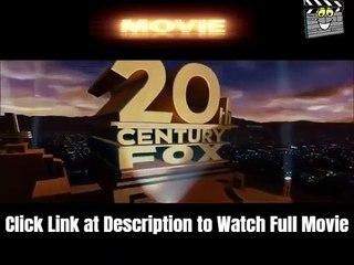 Slender Man 2019  - WATCH ONLINE  -