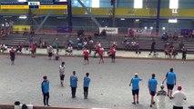 Championnats de France Triplettes Cadets / Minimes (5)