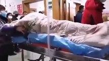 What is coronavirus? The SARS-like virus from China// Corona virus urdu   corona virus hindi   coronavirus Urdu/Hindi/English, coronavirus symptoms hindi, coronavirus 2020, coronavirus urdu   coronavirus hindi, Corona Virus Detail Documentary in Urdu/Hind