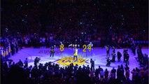 Wiz Khalifa, Charlie Puth Sing 'See You Again' In Tribute To Kobe Bryant