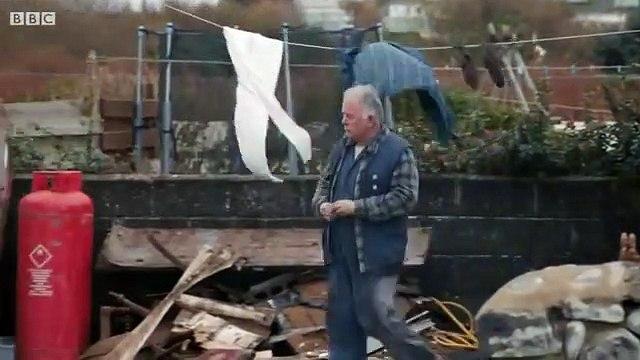 Hinterland S01E01   Devils Bridge part 2/2