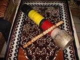 Cheikh el ghomri-nesker ou ensali