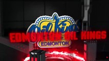 Highlights: ICE (1) at Oil Kings (4)