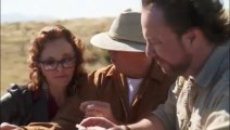 Ancient Aliens - S15E02 - The Relics of Roswell - February 01, 2020    Ancient Aliens (02/01/2020)