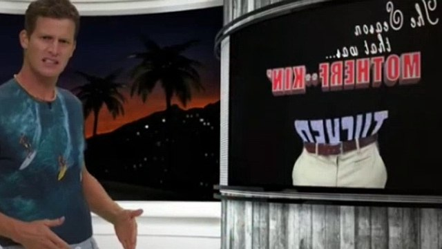 Tosh 0 Season 7 Episode 16