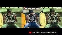 oscar | meer | bittuv| cg rap | new cg rap | official video| chhattisgarhi rap song 2020| rap song 2020|rap song| hip hop| cg hip hop| desi hip hop