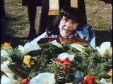 Those Dear Departed (1987) Trailer