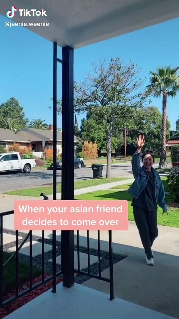 The most Funny Corona Virus TikTok Memes has Been Approved By Best TikTok Channel (Trend)
