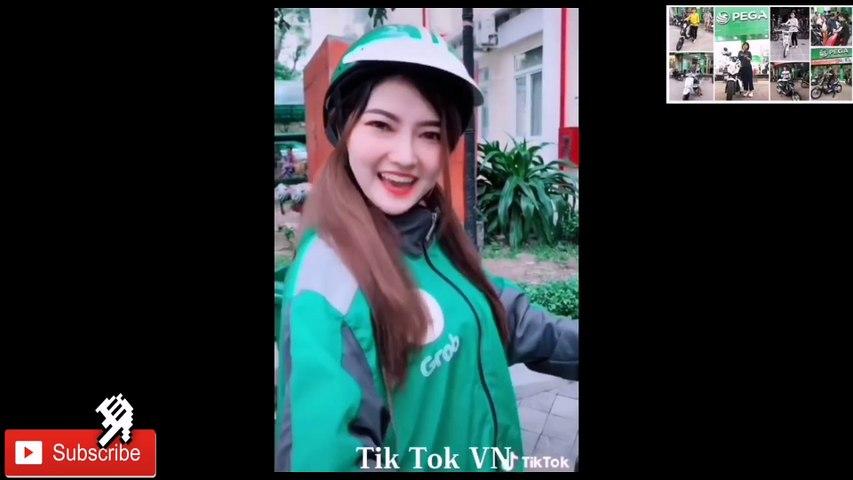 Tik Tok Việt Nam √ Những khoảnh khắc THÚ VỊ - #86   Godialy.com