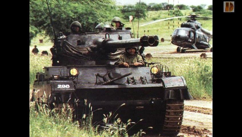 Blindés-71-AMX13 et BC25T