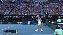 Djokovic - Thiem : Le résumé de la finale