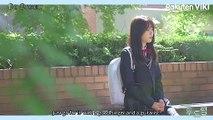 DO DREAM - OFFICIAL TRAILER | Eun Chae, Jenny, Ju Eun, Kim Yeong Sang