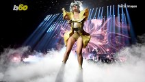 Lady Gaga on Super Bowl Halftime Show: 'I Better Hear No Lip-Syncing'