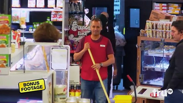 Impractical Jokers: After Party - S03E01 - February 02, 2020 || Impractical Jokers: After Party (02/02/2020)