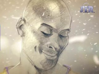 Mariah Carey feat. Boyz II Men & Aaliyah - One Sweet Day (At Your Best You Are Love) (S.I.R. Remix) (Version 2020) [Kobe Bryant Tribute]
