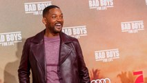 'Bad Boys For Life' Becomes Highest-Grosser Of Franchise