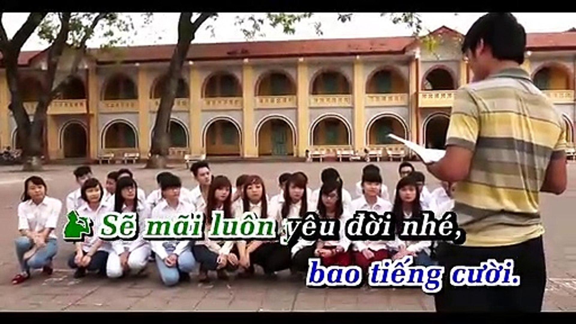 [Karaoke] Bạn Thân Tôi - Ngô Kiến Huy Ft. Noo Phước Thịnh [Beat]