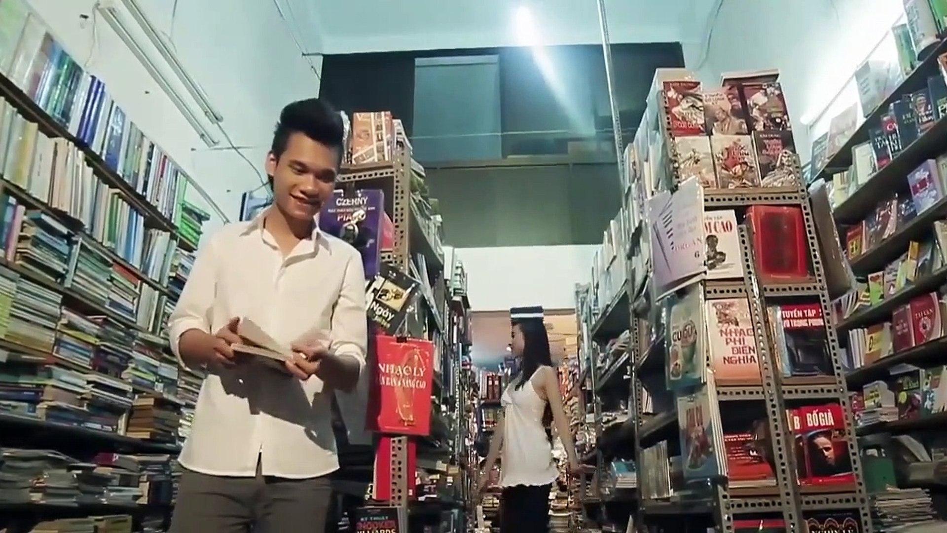 [Karaoke] Em Thế Nào - Khắc Việt [Beat]