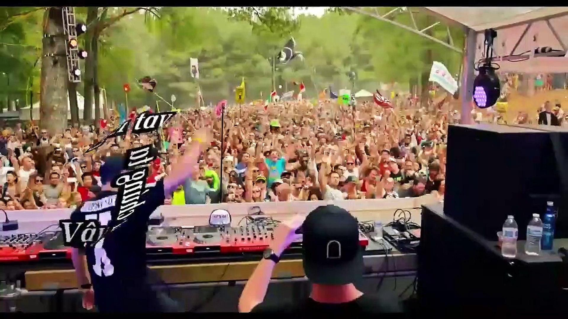 [Karaoke] Hay Là Chia Tay (Remix) - Khắc Việt [Beat]