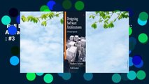 Full E-book  Designing Software Architectures: A Practical Approach  Best Sellers Rank : #3