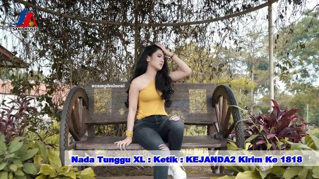Ke Rumah Janda - Bella Nova (Official Music Video)