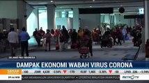 Dampak Ekonomi Wabah Virus Corona di Indonesia