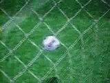 Image de 'Coup du foulard Messi 18M'