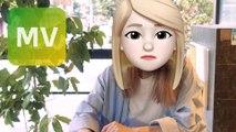 路嘉欣 Jozie Lu《以詩之名 I Ain't A Poet》Official MV【HD】